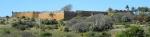 Fortaleza Santa Tereza
