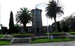 Parque Santa Tereza