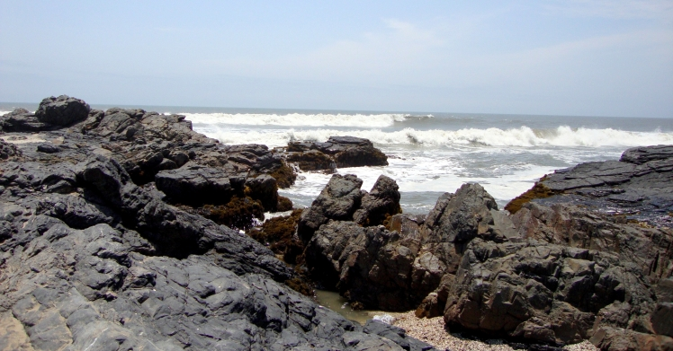 Puemape