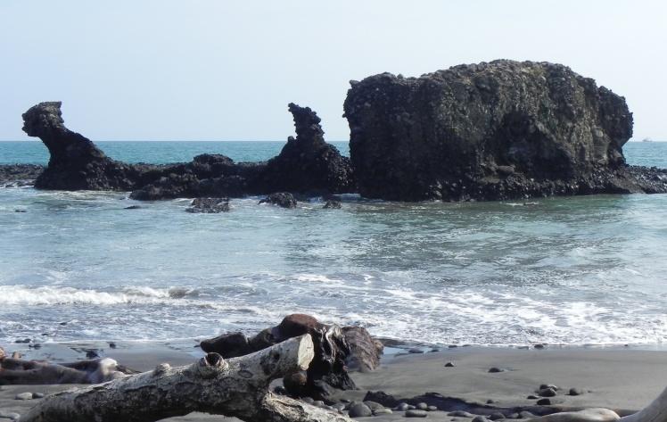 Roca Sunzal