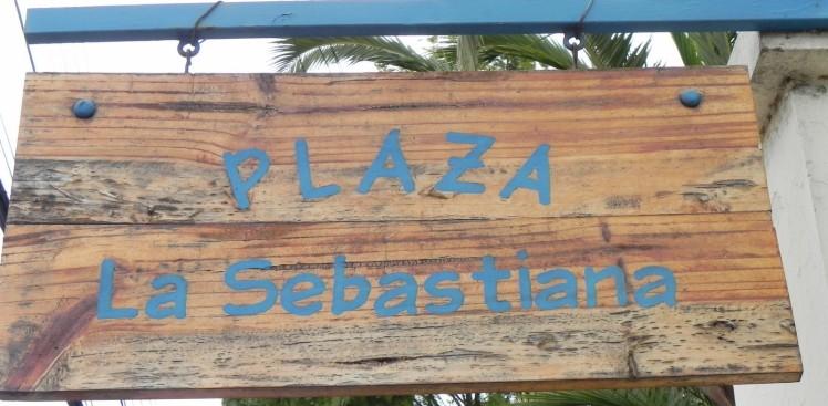 La Sebastiana, a outra casa de Neruda que virou Museo. Em Valparaiso