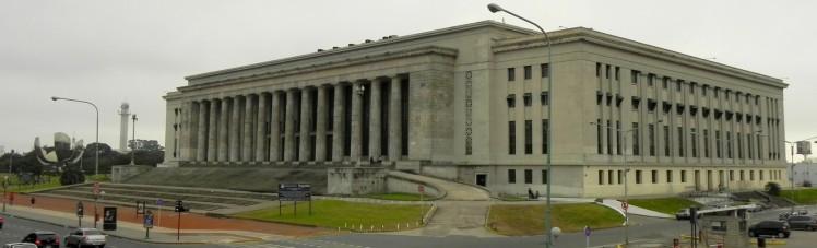 Palermo - Faculdade de Direito