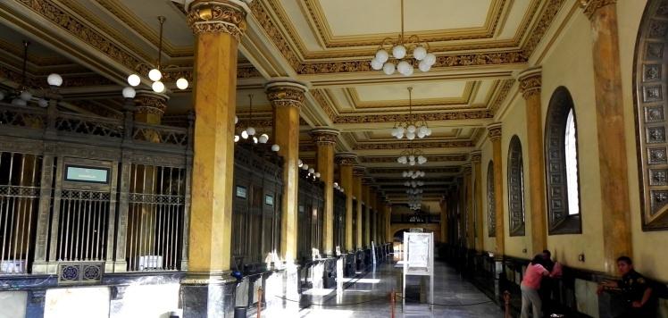 Palácio Postal