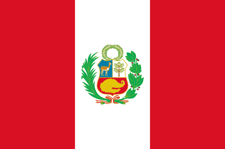 Flag_of_Peru_(state)