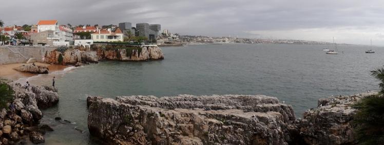 Cascais/Estoril
