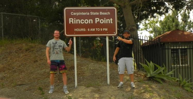 Rincon